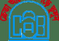 ৬০ শতাংশ ভাড়া বৃদ্ধির সিদ্ধান্ত পুনঃবিবেচনার দাবি ক্যাবের