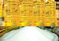রমজান সামনে রেখে তেল-চিনি ক্রয় করছে সরকার