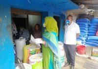 ময়মনসিংহে ভোক্তা অধিদপ্তরের বাজার তদারকি অভিযান