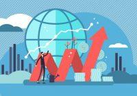 মন্দার পথে বিশ্ব অর্থনীতি