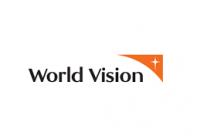 এশিয়া অঞ্চলে ১১ কোটি শিশু ক্ষুধার্ত: ওয়াল্ড ভিশন