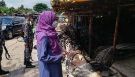 চট্টগ্রামে চামড়ার আড়তে তদারকিমূলক অভিযান