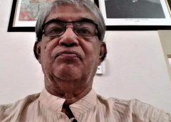শাওমির বাংলাদেশ ব্র্যান্ডের উদ্বোধন করলেন টেলিযোগাযোগ মন্ত্রী
