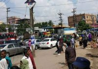 চট্টগ্রাম নগরীতে বাস চলাচল কম, নগরবাসীর দুর্ভোগ